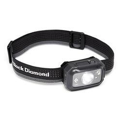Revolt 350 Headlamp Aluminum 620651