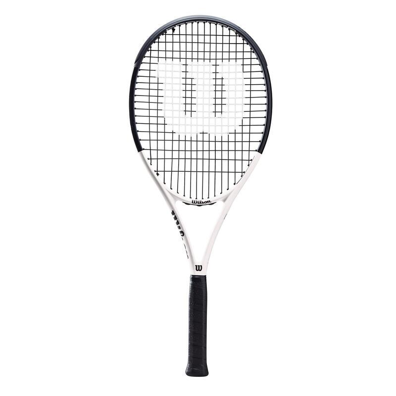 Wilson Federer Tour XP 103 Graphite Tennis Racket