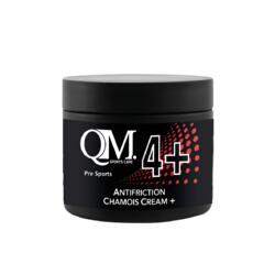 QM4+ - ANTIFRICTION CREAM+