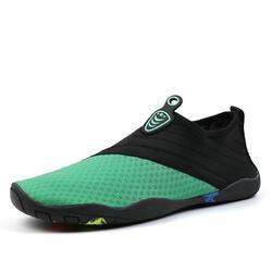 Water Sports Skin Shoes |Kayak Shoes|Canoe|Snorkeling |Beach (666)