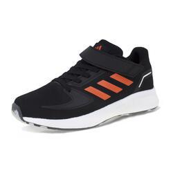 Chaussures Runfalcon 2.0 C Noir - FZ0116