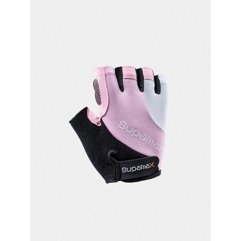 TRAINING AND CYCLING GLOVES