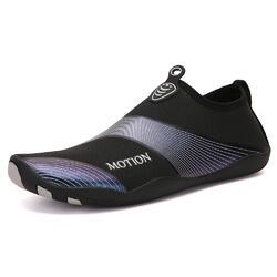 Water Sports Skin Shoes  Kayak Shoes Canoe Snorkeling  Beach (888)