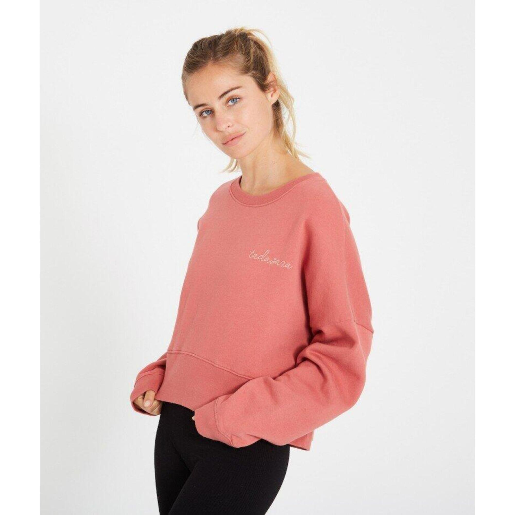Sweat-shirt Biodhava