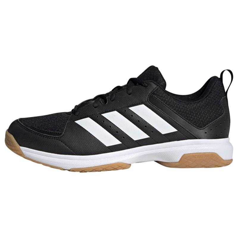 Chaussure Ligra 7 Indoor