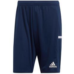 adidas T19 Knit Short