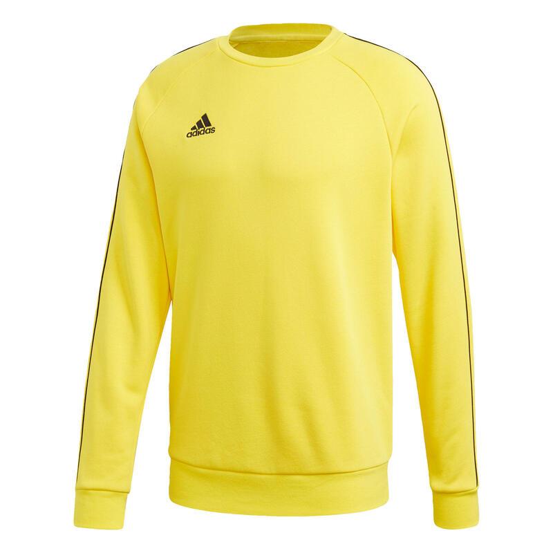 Sweat-shirt Core 18