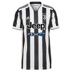 Maillot domicile Juventus 21/22