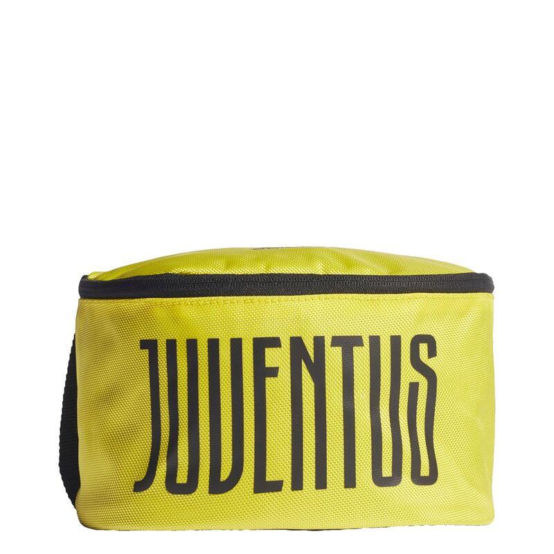 Neceser Juventus