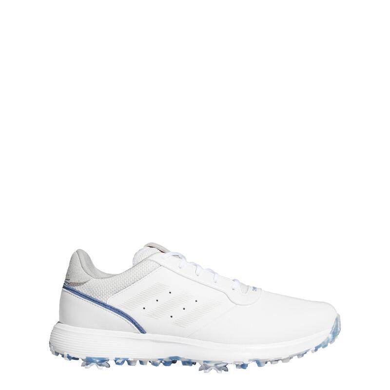 Chaussure de golf S2G