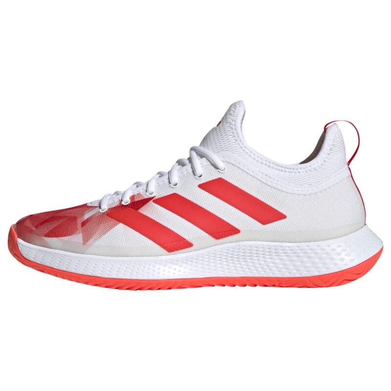 Chaussure de tennis Defiant Generation Multicourt