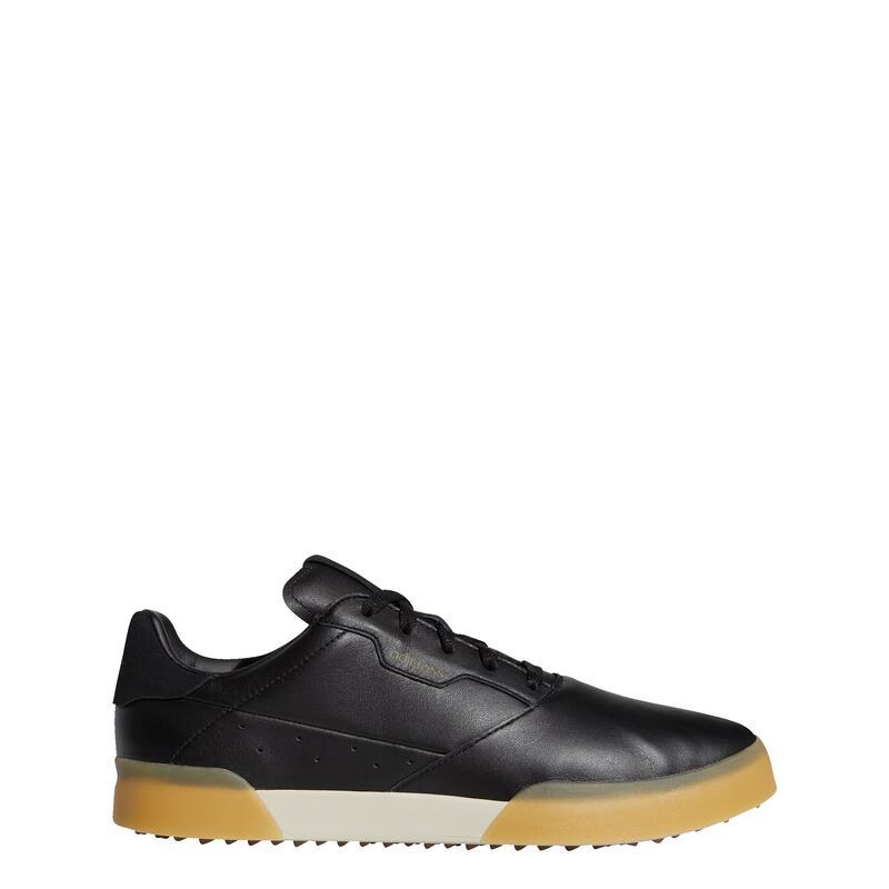 Chaussure de golf Adicross Retro