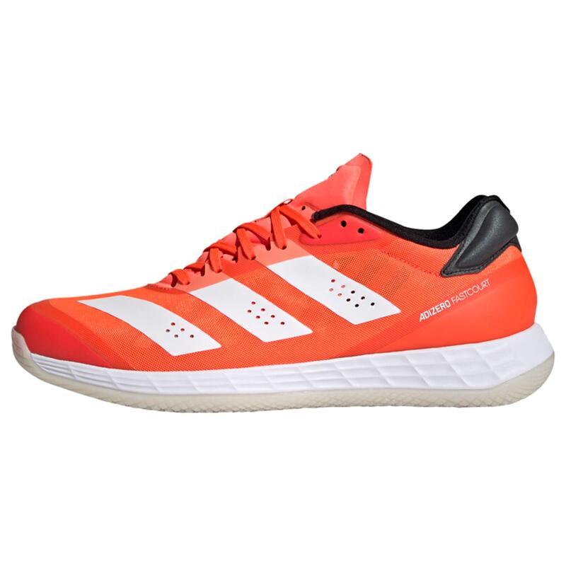 Chaussure de handball Adizero Fastcourt 1.5
