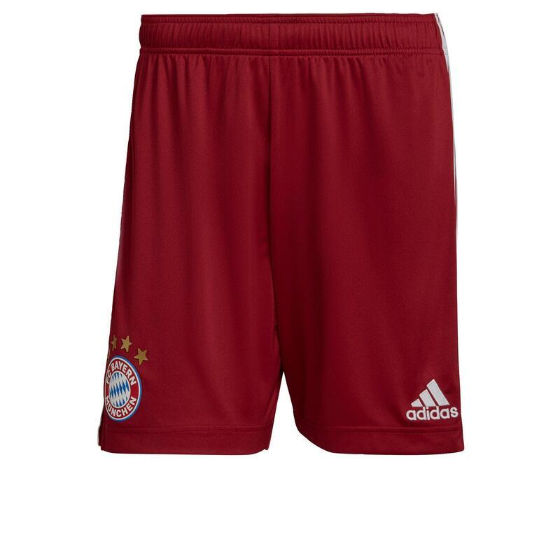 Short Domicile FC Bayern 21/22
