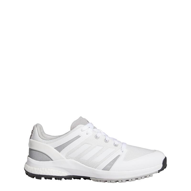 Chaussure de golf EQT Spikeless Wide
