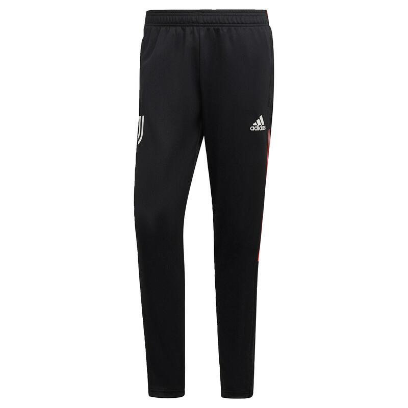 Pantalon d'entraînement Juventus Tiro