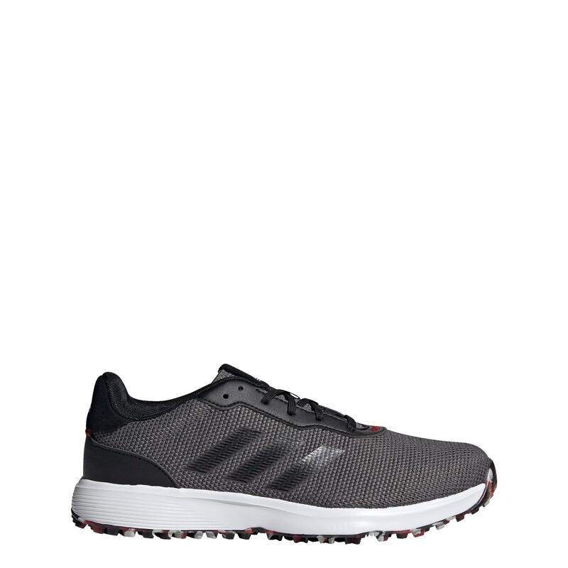 Chaussure de golf S2G Spikeless