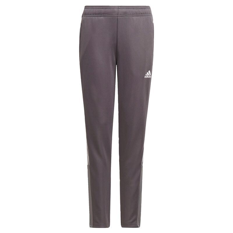 Pantalon de survêtement Tiro