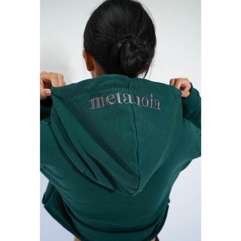 media - 2