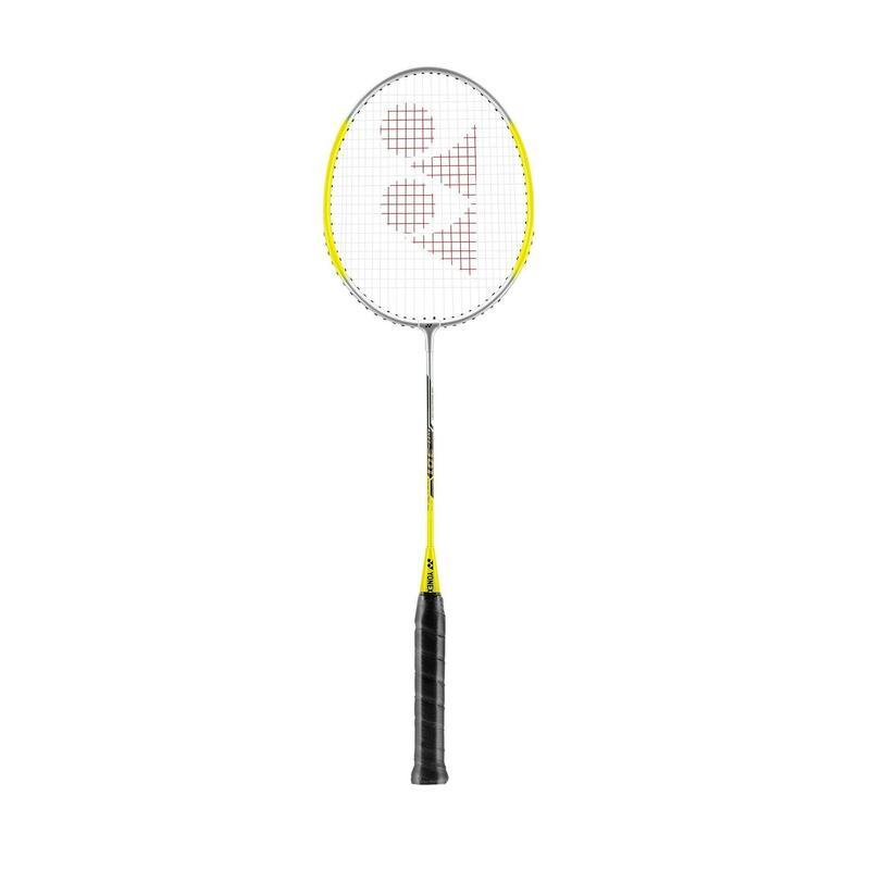 Yonex - GR-301 黄色 羽毛球拍 練習用 輕身設計