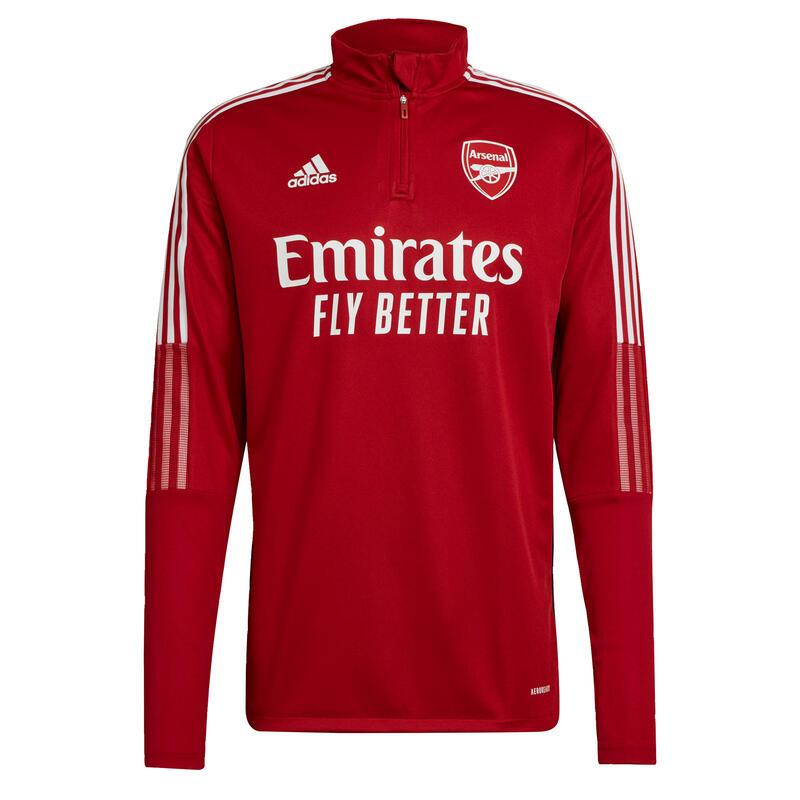 Haut d'entraînement Arsenal Tiro