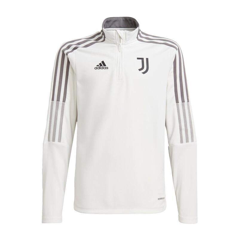Haut d'entraînement Juventus Tiro