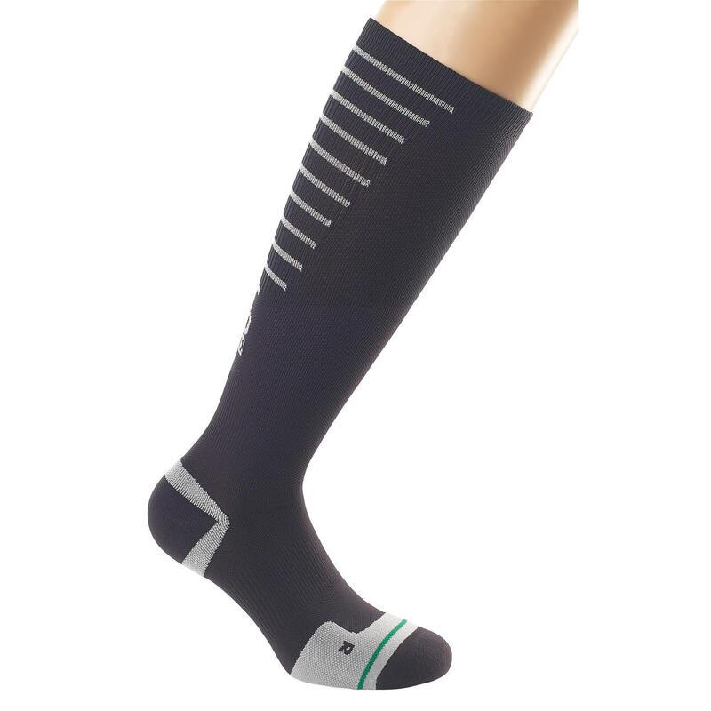 1000 Mile 2022 Compression Sock