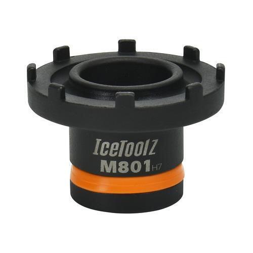 IceToolz Bosch Lock Ring Tool M801