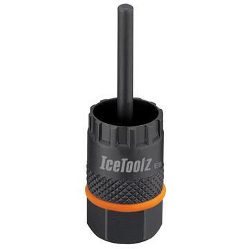 IceToolz Cassette Lockring Tool 09C1