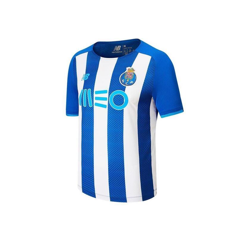 Maglia per bambini FC Porto 2021/22
