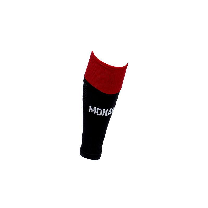 Calze senza piedi AS Monaco 2021/22 spolf pro