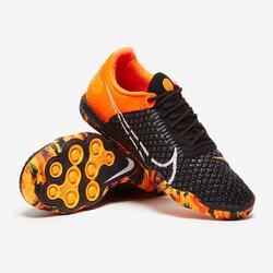 Nike React Gato IC FOOTBALL BOOT - Black / Orange