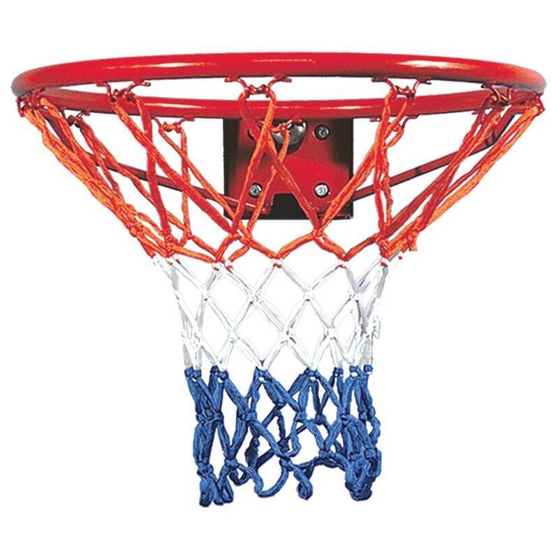 Sure Shot Rebound Ring and Net Set