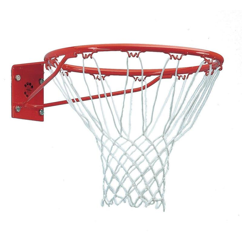 Sure Shot Institutional Ring and Net Set