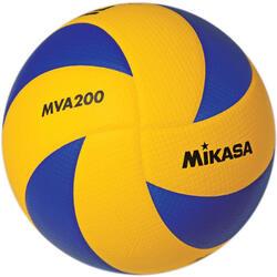 Volleyball Pro MVA 200