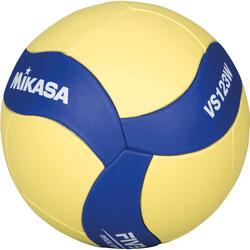 Volleyball VS123W