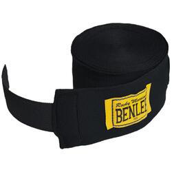 Bandages de boxe