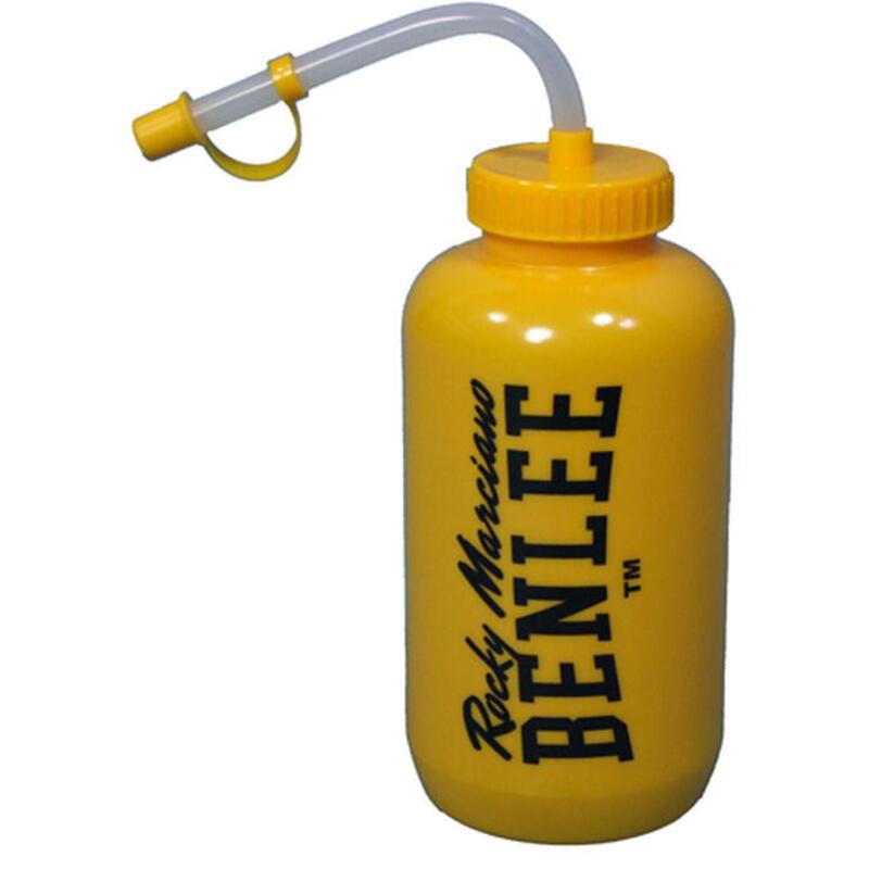 Drinkfles Ben