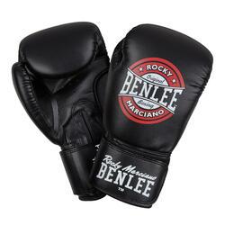 Gants de boxe Pressure