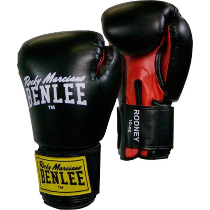 Gants de boxe Rodney
