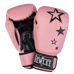 Gants de boxe Sistar