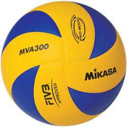 Volleybal Pro MVA 300