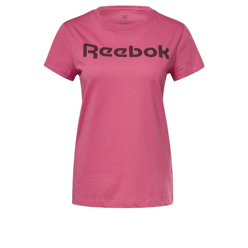 T-shirt Training Essentials Graphic