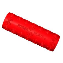 Power Plate Roller, Getextureerde Vibrerende Massageroller