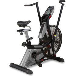 Vélo d'appartement Crossbike 1100 H8750