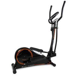Vélo elliptique EVO 1000 YC1000 Utilisation réguliére