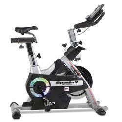 Vélo de biking i.SPADA 2 H9355I