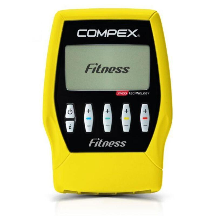 COMPEX® FITNESS