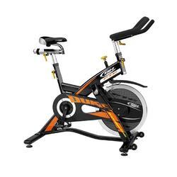 Indoor Cycle DUKE H920