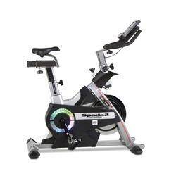 i.SPADA 2 H9355IFR Indoor Cycle